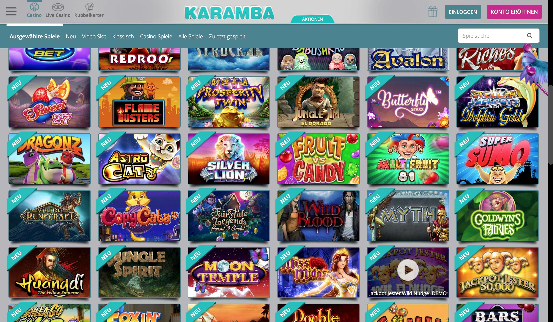 Kingcom Spiele Kostenlos