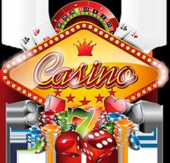 casino 20 euro einzahlen